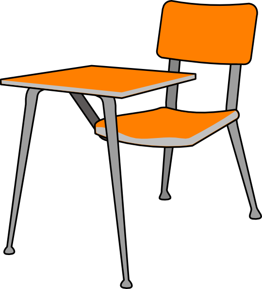 Cartoon desk png. Free cleaning desks cliparts