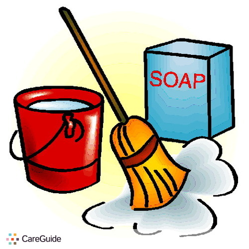 Cleaning clipart housekeeping tool. Panda free images housekeepingclipart