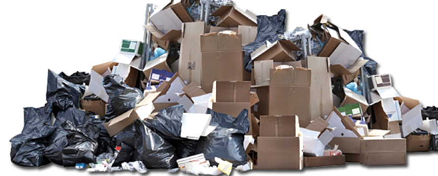 Cleaning clipart proper disposal garbage. Are you looking for