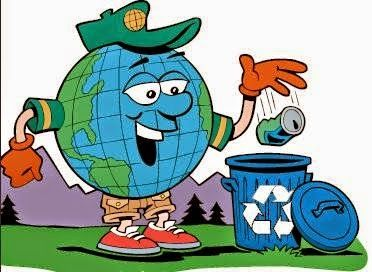 Cleaning clipart proper disposal garbage. Best sydney rubbish