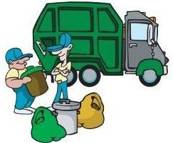 Cleaning clipart proper disposal garbage. Here we offers waste