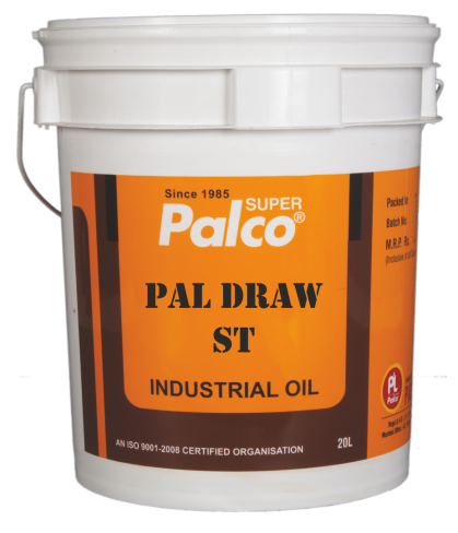 Cleaning drawing draw. Wire oil manufacturer paras