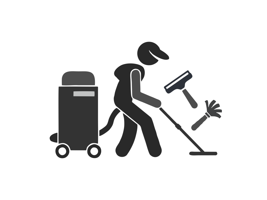 Cleaning icons png. Index of static img
