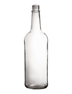 Images pngpix glass transparent. Empty liquor bottle png svg library stock