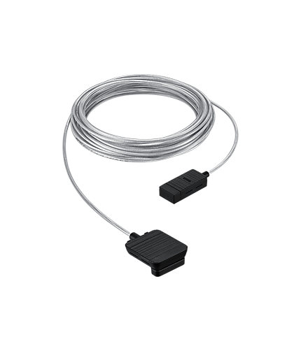 Usb To Lan Cable