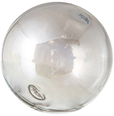 Clear glass ball png. Customize your own set