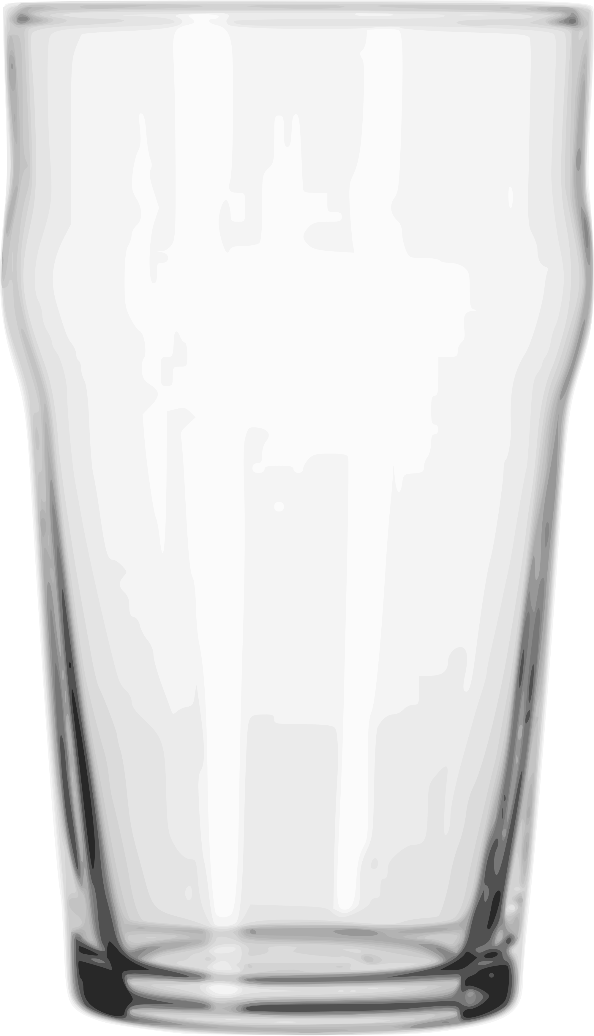Clear glass png. Transparent image arts