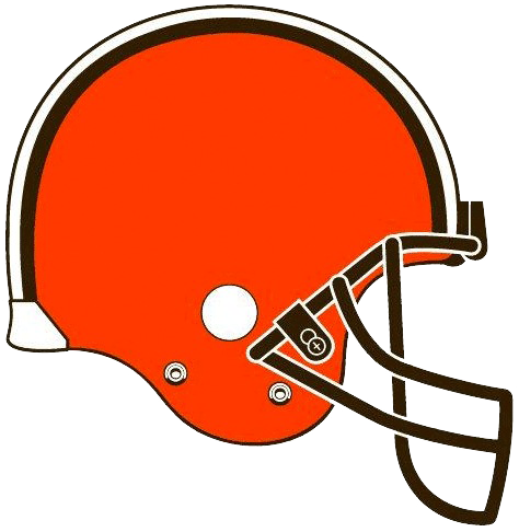 Cleveland browns helmet png. Transparent images all free