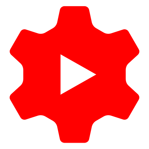 Clicking the youtube notification bell png. Studio apps on google