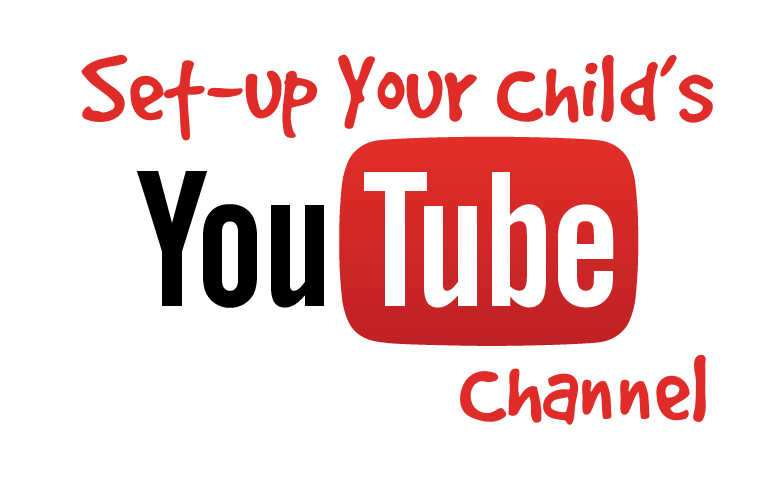 Clicking the youtube notification bell png. How to set up