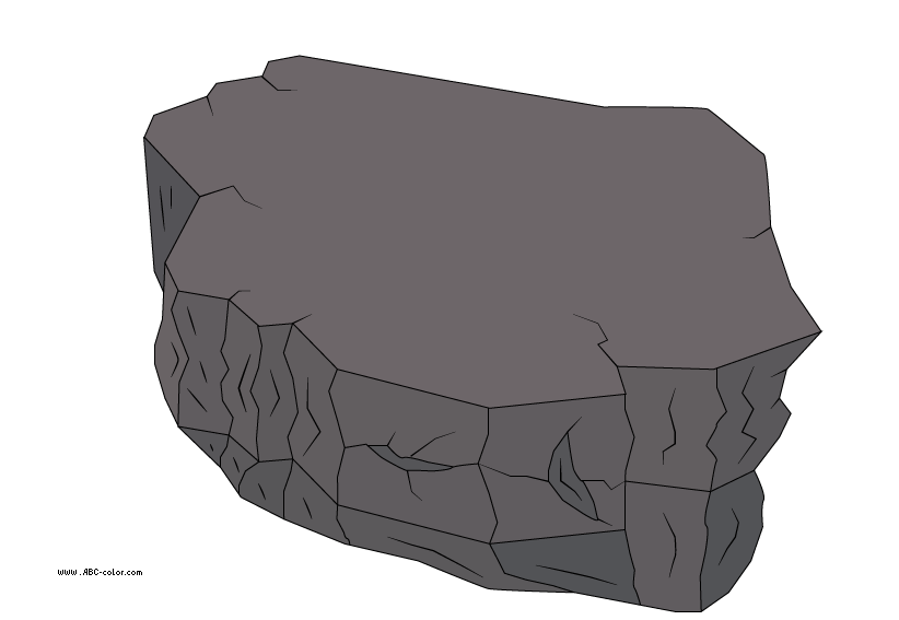 Cliff drawing png. Collection of high