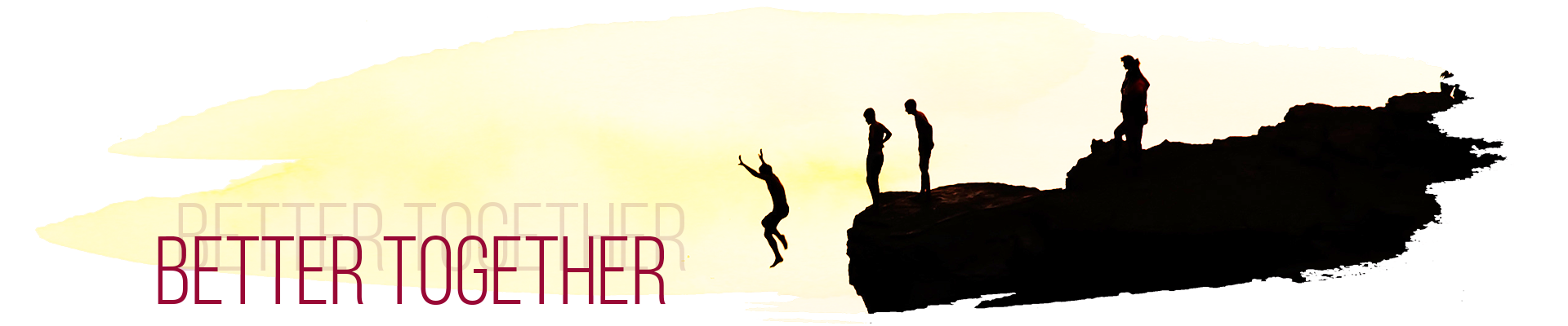 Cliff jump png. Partake in exciting jumping