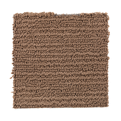Cliff sunset png. Dunes dwelling carpeting mohawk
