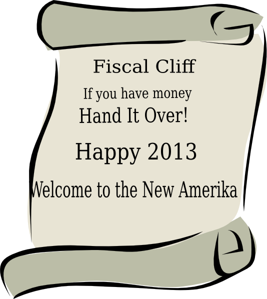 Cliff vector hand drawn. Fiscal clip art at