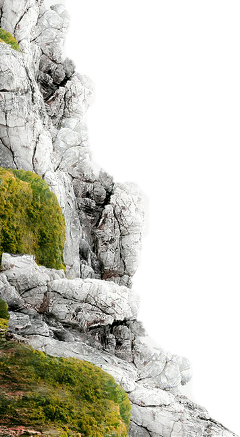 Cliffs drawing nature. Popular and trending cliff