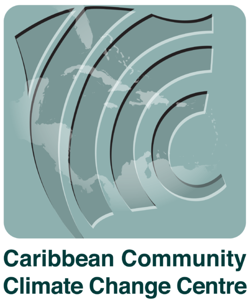 Climate drawing awareness. Caribbean community change centre