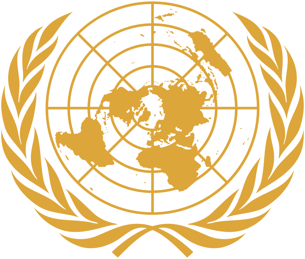 United nations development programme. Climate drawing svg library stock