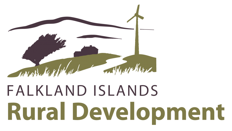 Climate drawing rural development. Teal inlet project energy