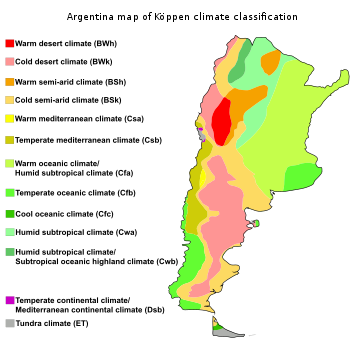 Climate drawing soil resource. Of argentina wikipedia