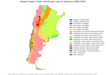 Climate drawing outline. Of argentina wikipedia