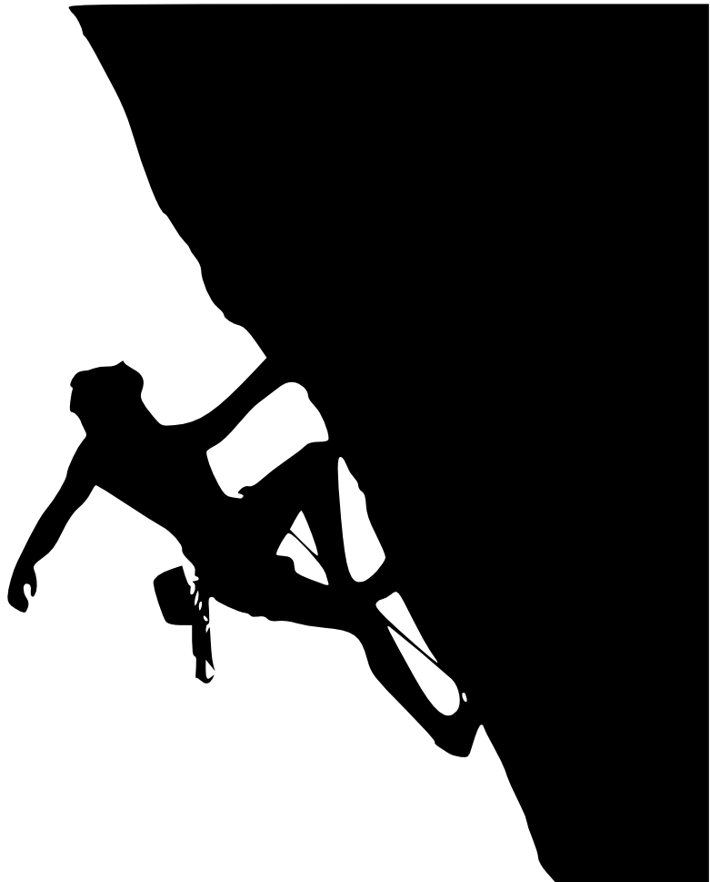 Climbing drawing adventurer. Image result for rock