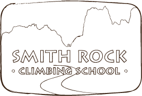Private guides smith guiding. Climbing drawing rock jpg black and white library