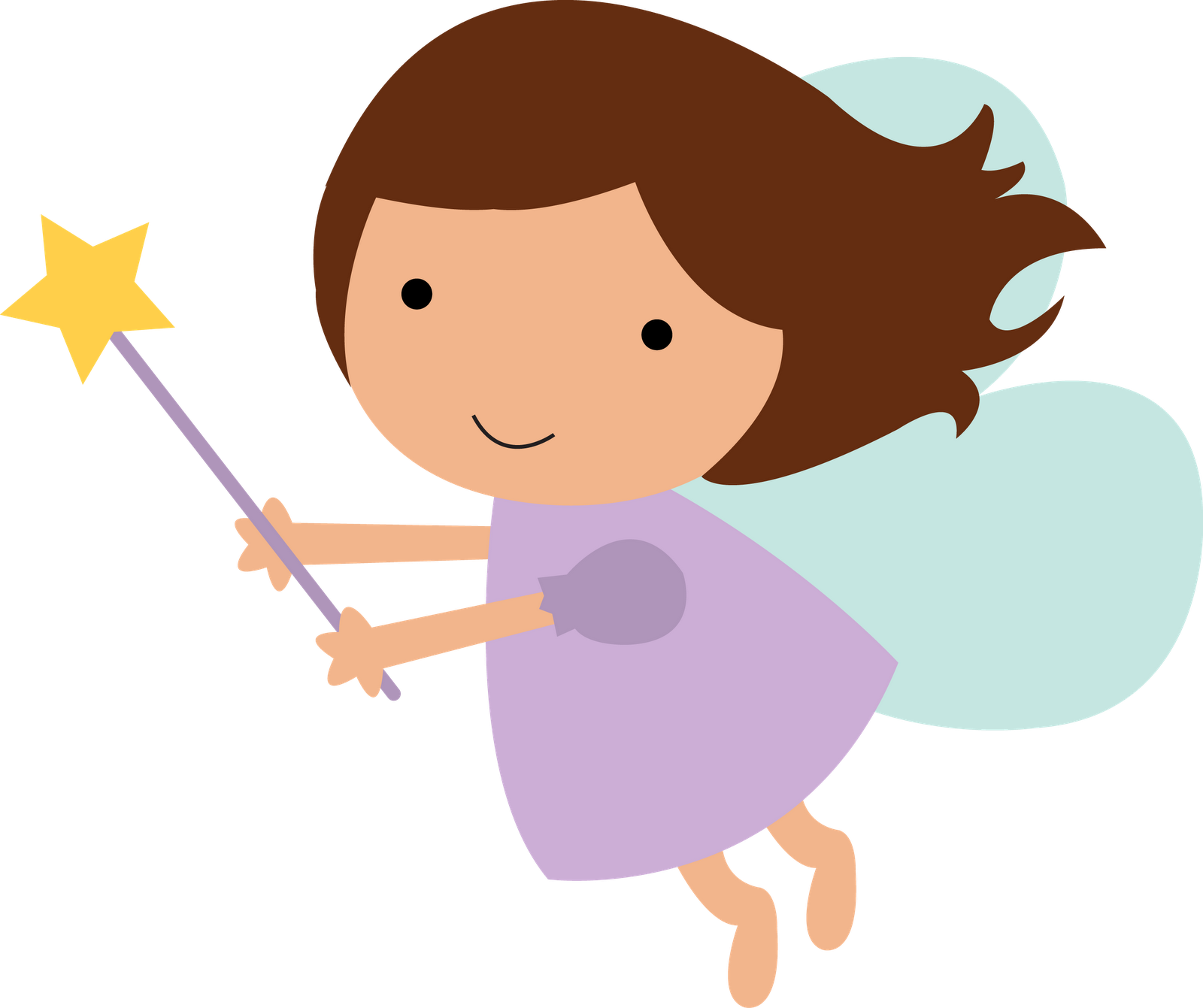 Fairy clipart baby fairy. Clip art images illustrations
