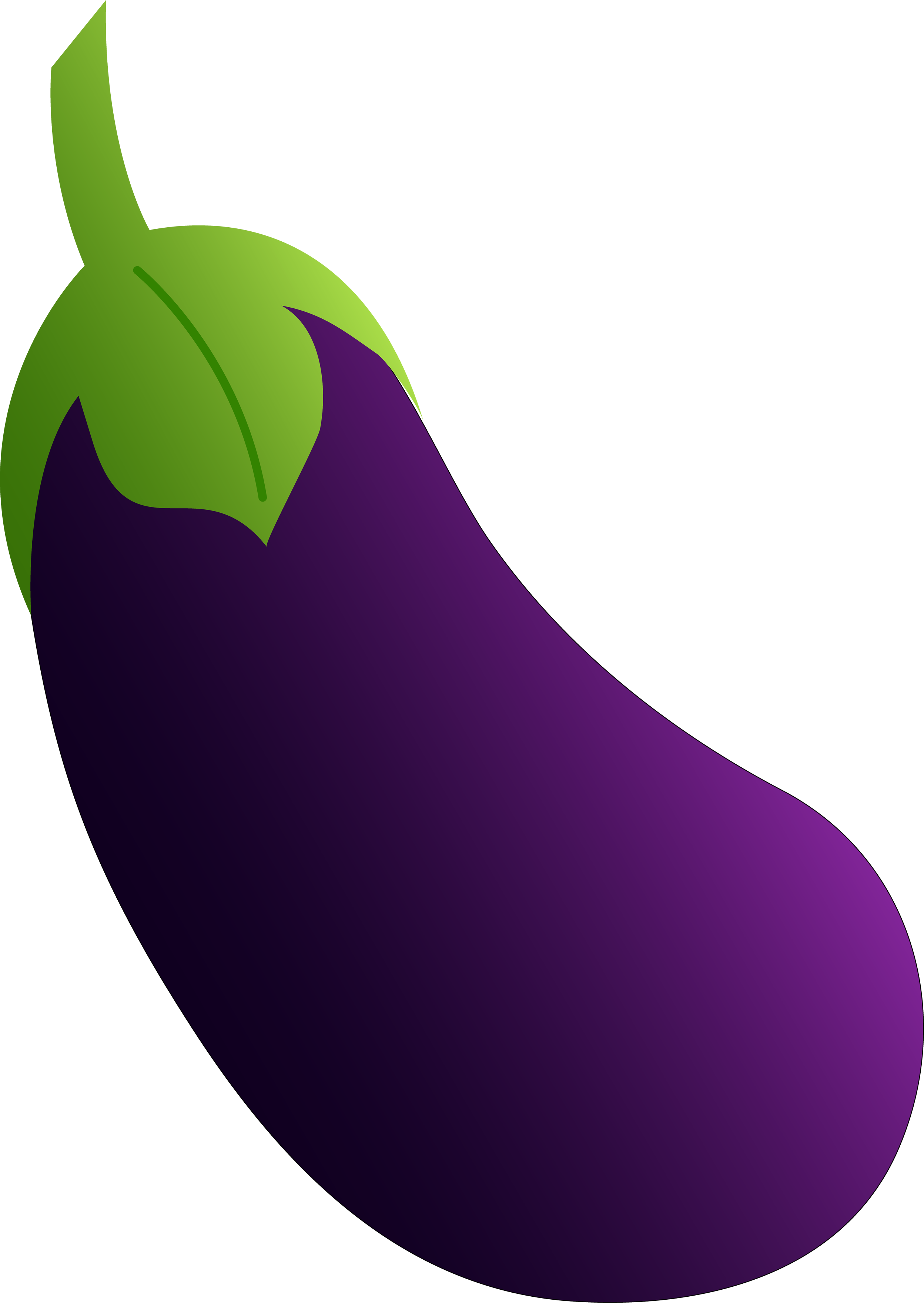 Clip art eggplant png. Images free download