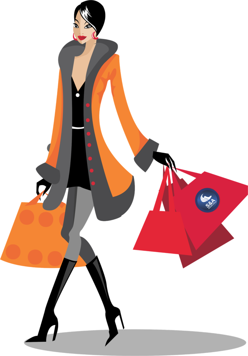 Clip art fashion girl png. Download free dlpng