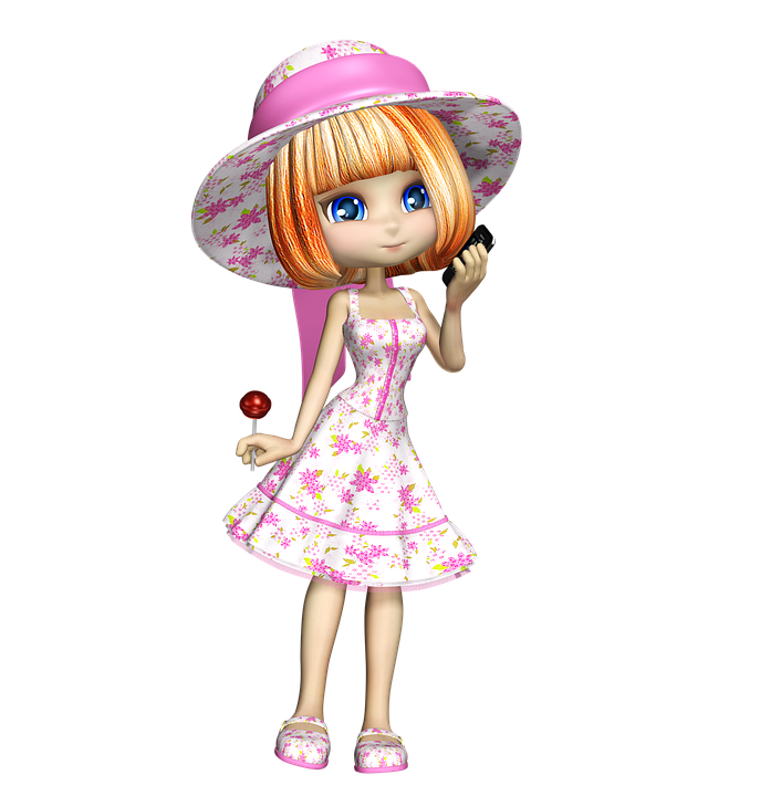 Clip art fashion girl png. Child hd vector clipart