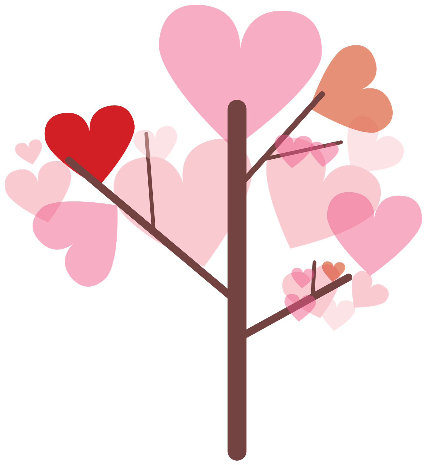 Love Clipart PNG Transparent Love Clipart