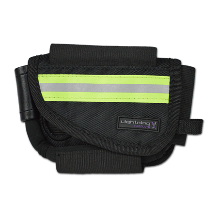 Clip bag belt. New improved design lightning