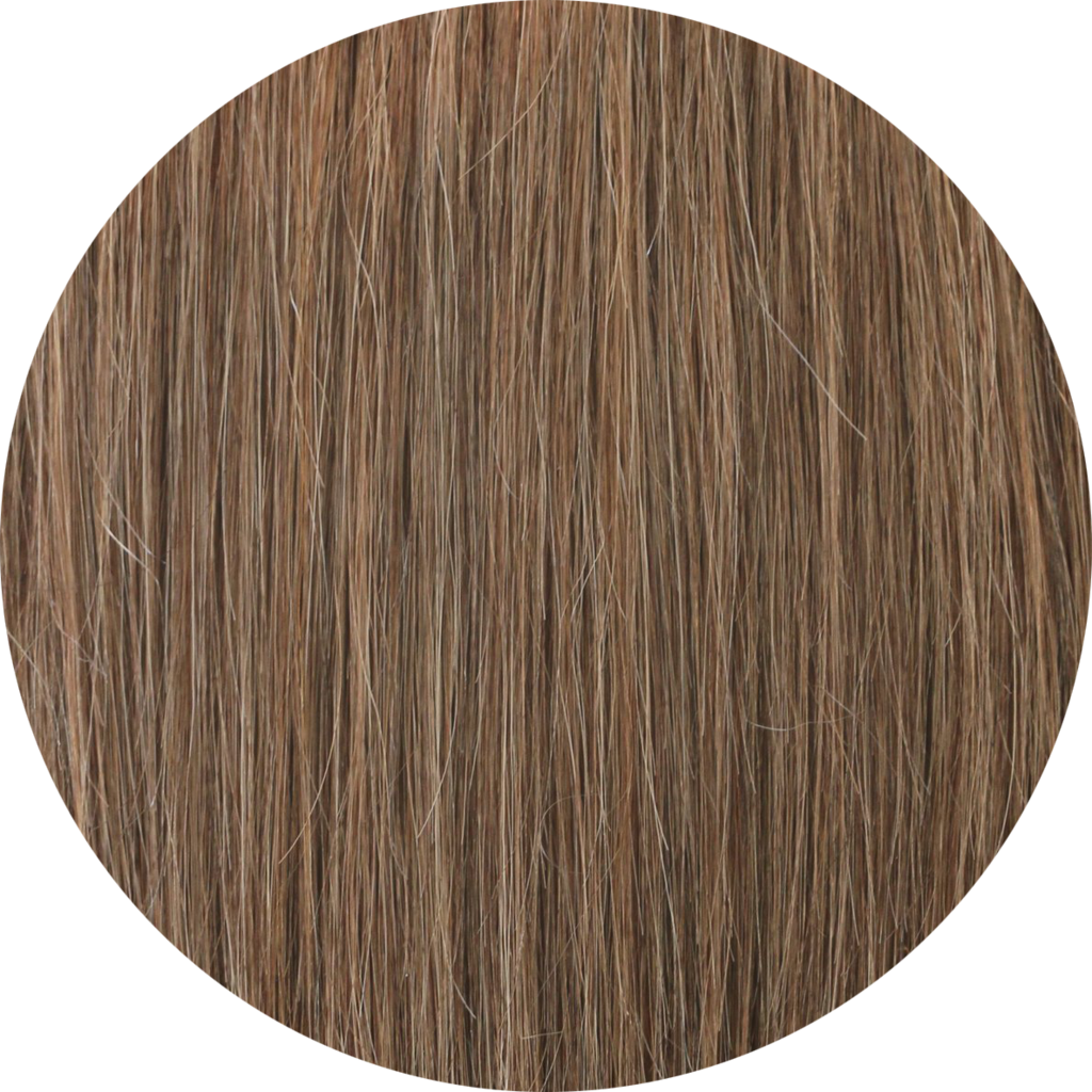 Light brown in my. Clip bangs jpg freeuse stock
