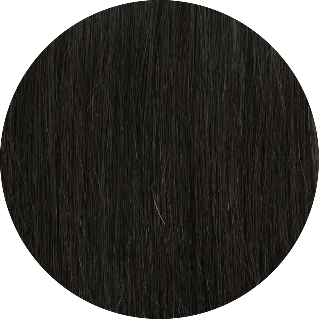 Very dark brown in. Clip bangs clipart library download