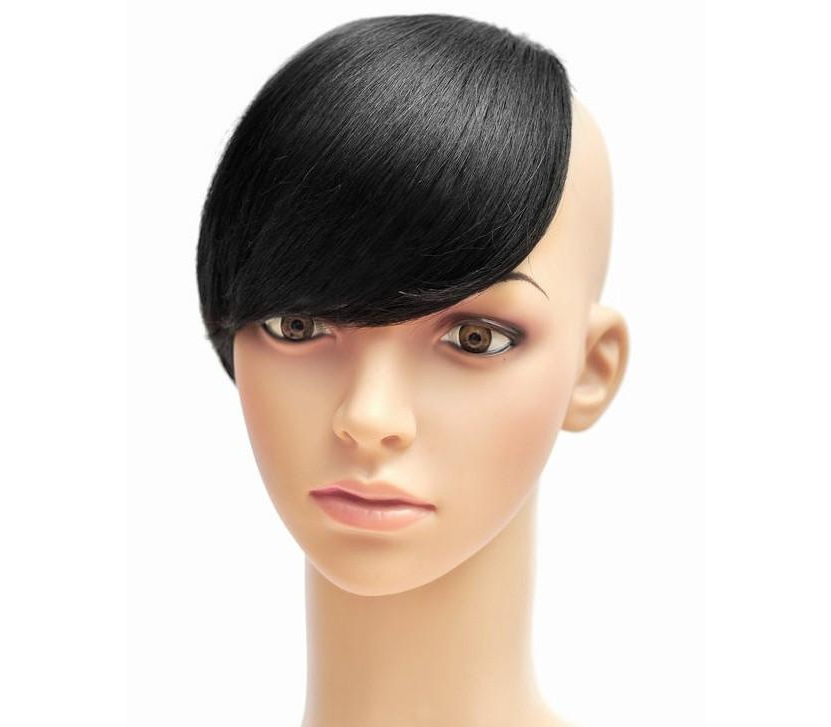 Buy supermodels secrets seamless. Clip bangs graphic free stock