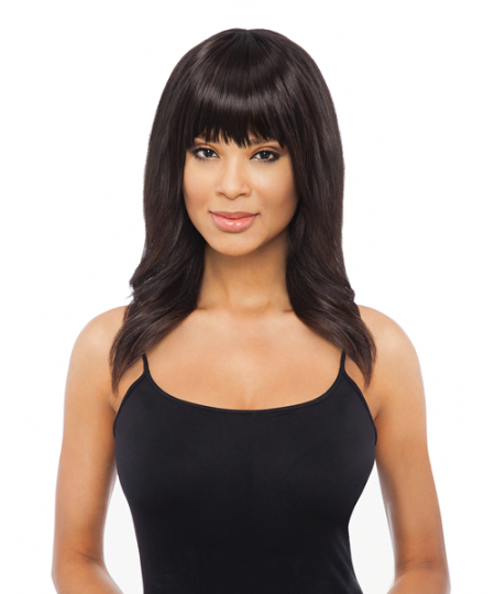 In envy wigs and. Clip bangs banner freeuse library