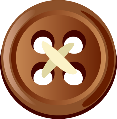 Clip button. Buttons art free clipart clip library library