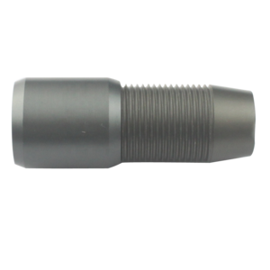 Clip buttons telescoping tube spring. China locking manufacturers and