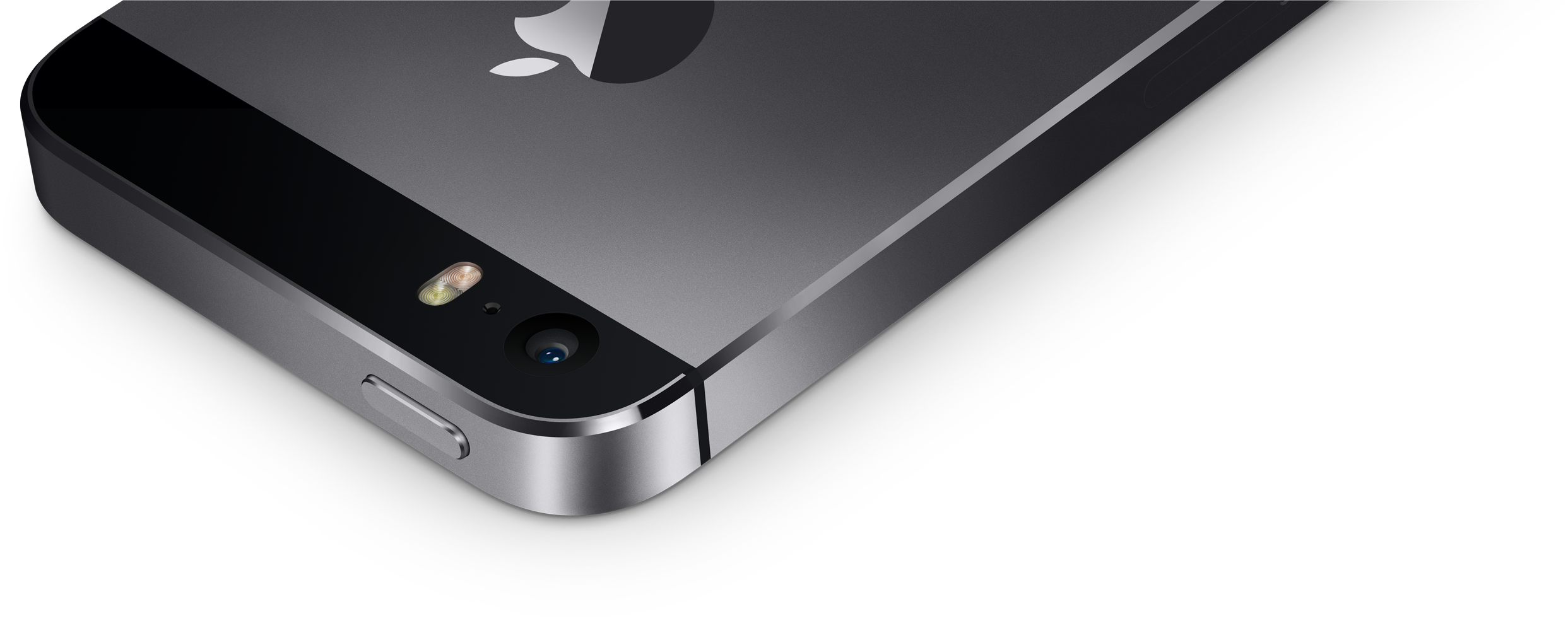 Clip camera iphone 5. How does the s
