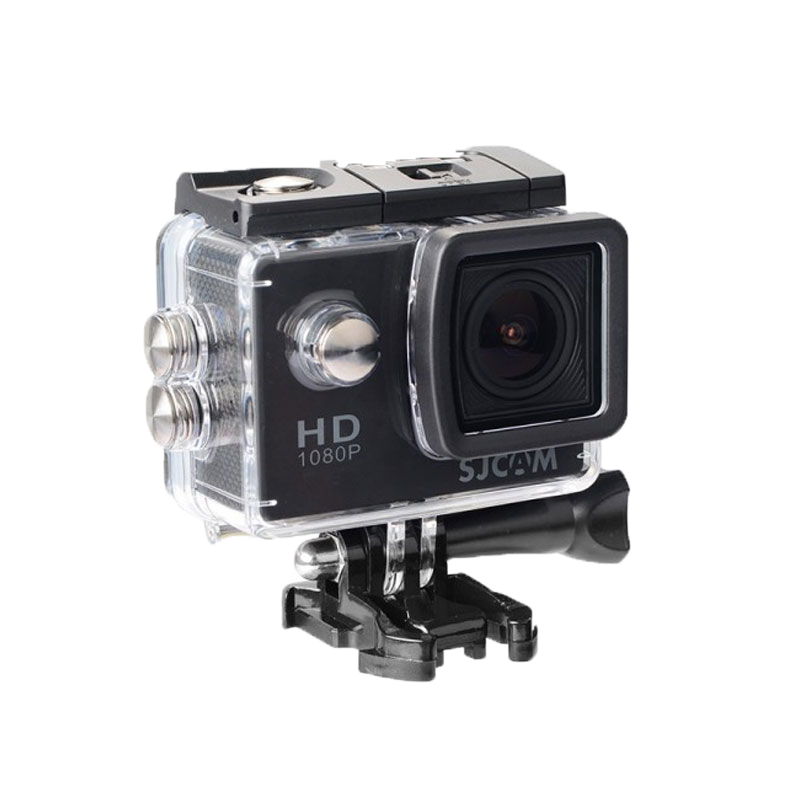 Clip cameras lapel. Sjcam sj action camera