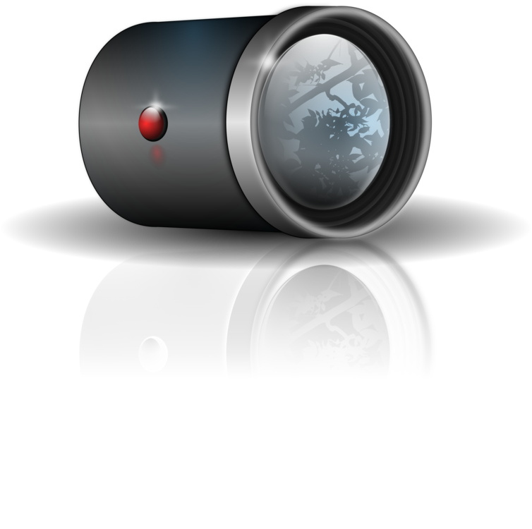 Lens drawing camera lense. Free commercial clipart