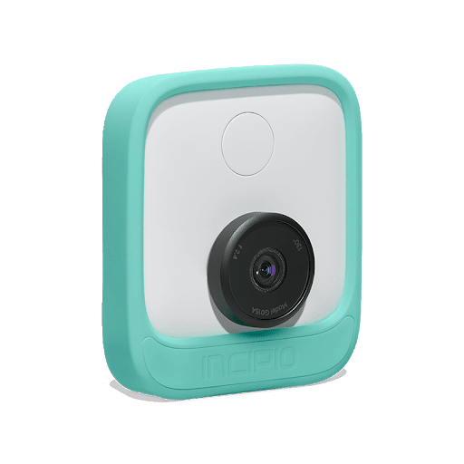 Clip cameras lapel. Google clips wireless smart