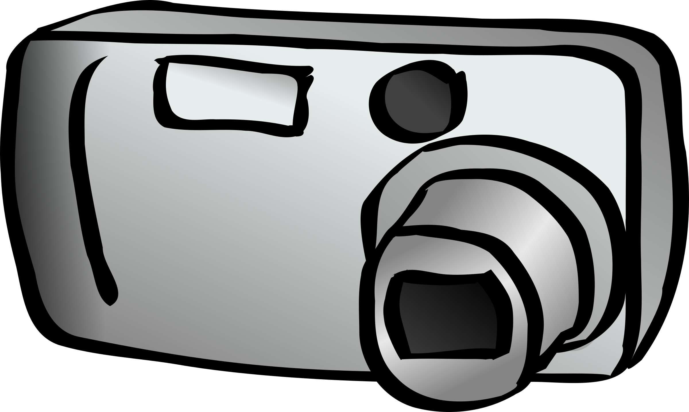 Clip camera royalty free. Animated svg freeuse