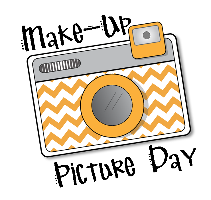 Concrete primary on twitter. Clip cameras school yearbook clipart black and white stock