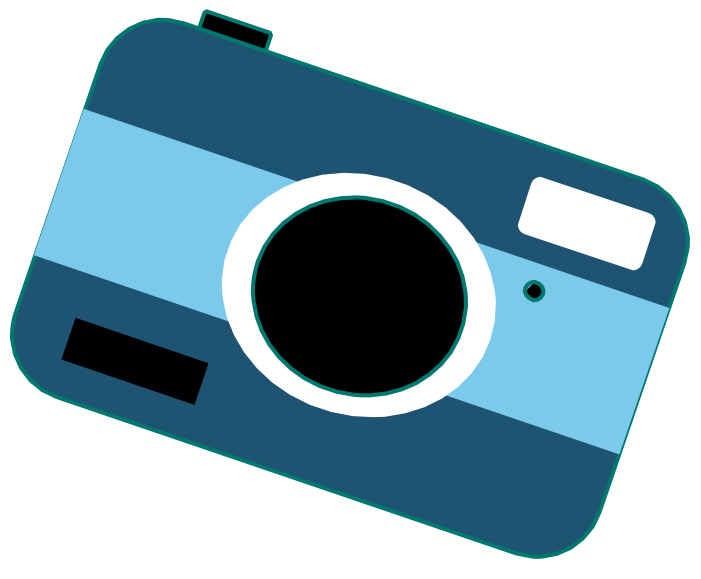 Christian academy system elementary. Clip cameras school yearbook clip art royalty free download