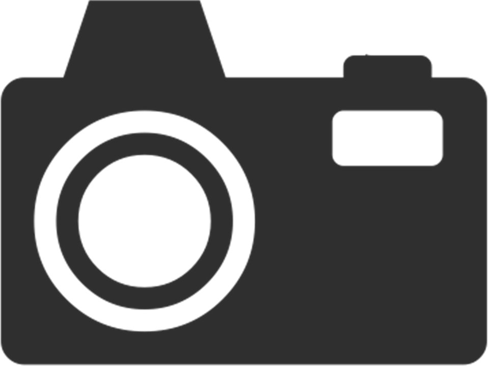Clip camera yearbook. Collection of free cameras