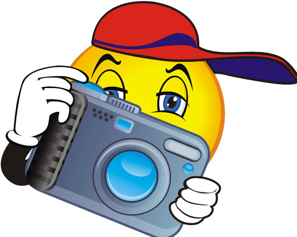 Camera art clipart clipartingcom. Clip cameras school yearbook clip freeuse library