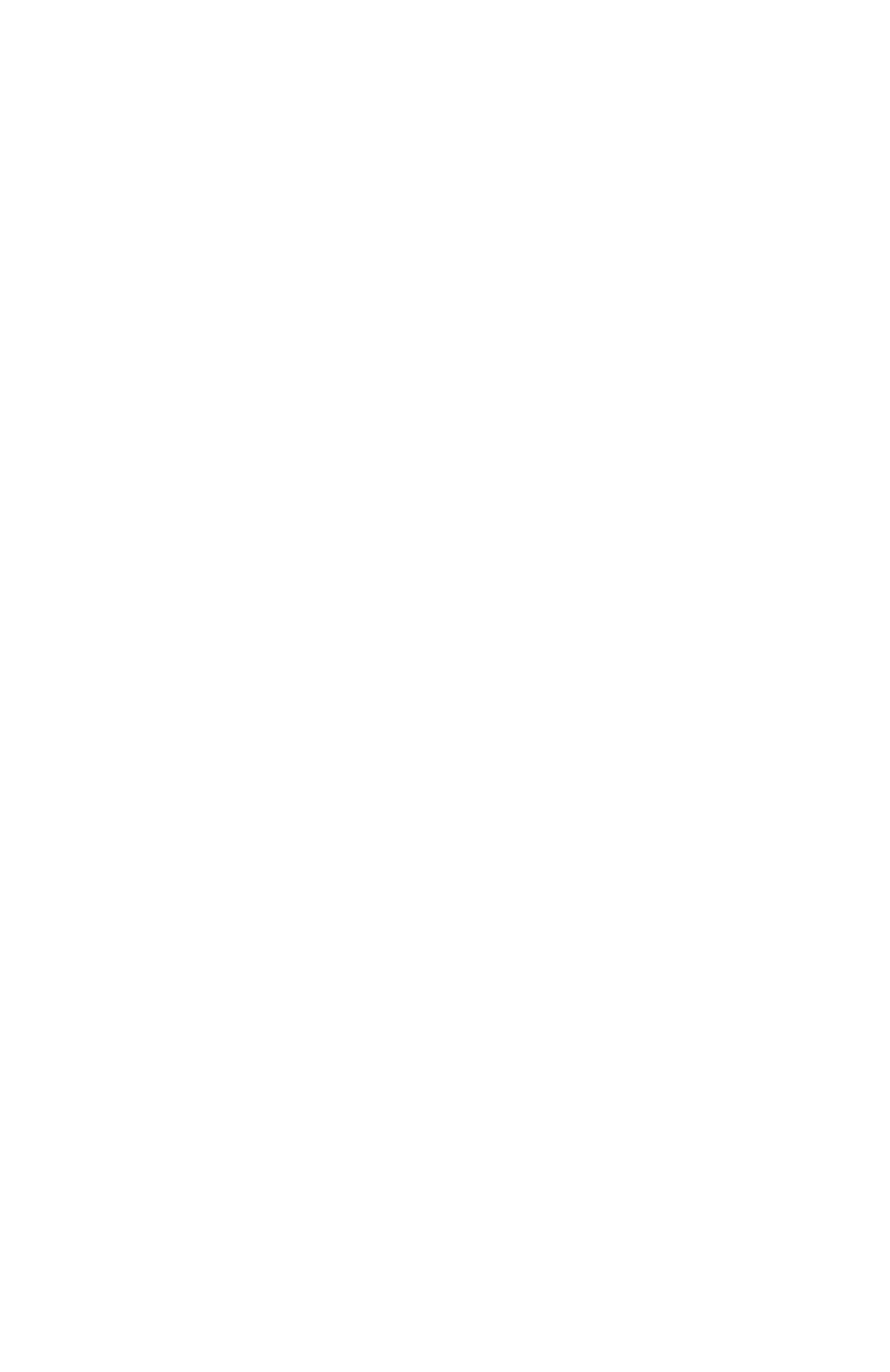 Clip cards bear alaska. Welcome to tooth grill