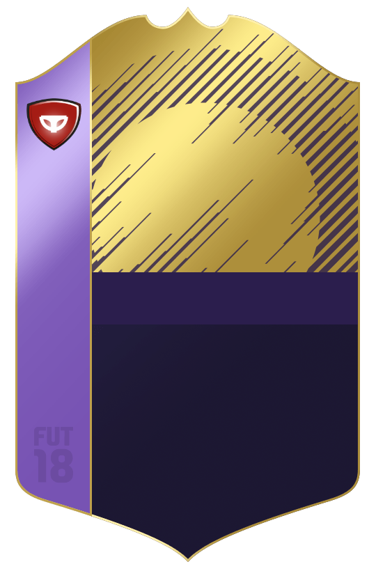 Clip cards ultimate. Fifa player of the