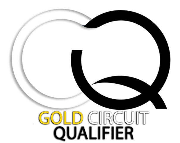 Clip circuit kit. Force of will series